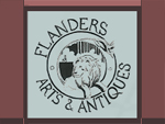 Flanders Arts and Antiques