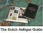 The Dutch Antique Guide from Adelpha