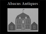 Abacus Antiques